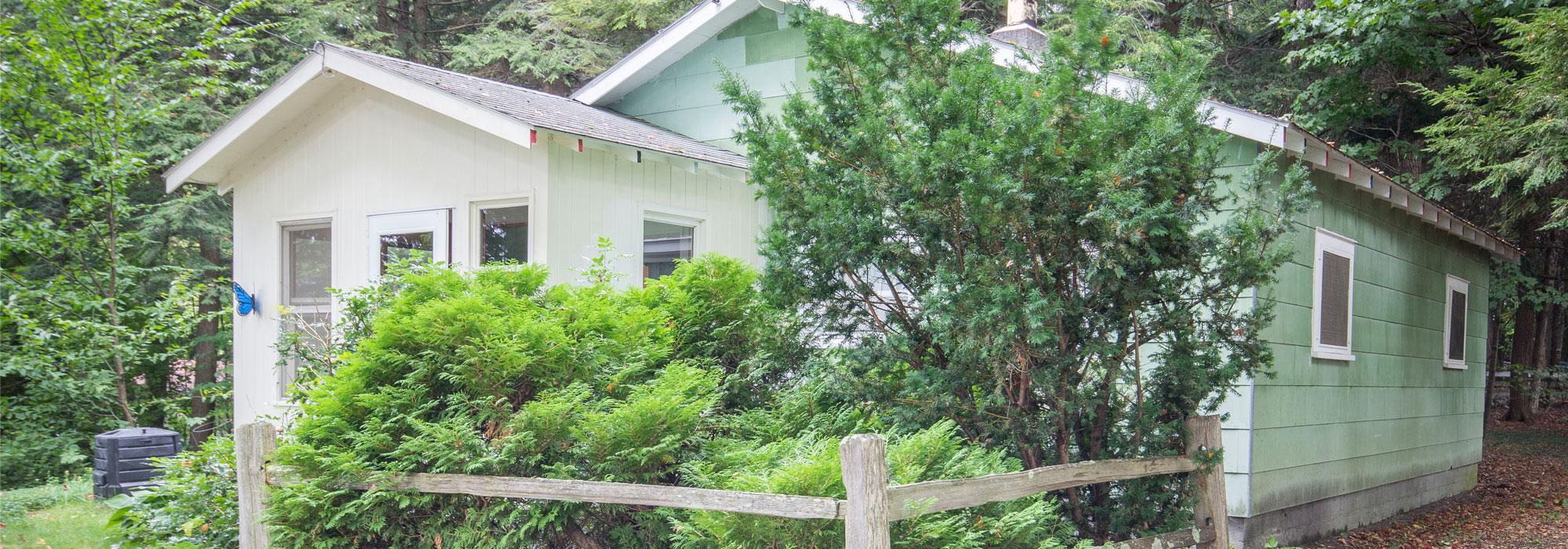 Super Cottage Rentals Waterfront Cottage Traverse City Mi Home Interior And Landscaping Ologienasavecom